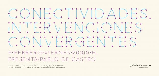 Conectividades_Intervenciones Convergentes