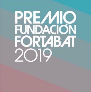 Premio Fundación Fortabat