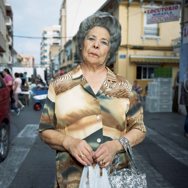© Laura Silleras — Cortesía de la Unió de Periodistes Valencians