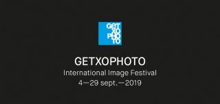 Getxophoto Festival Internacional de Imagen