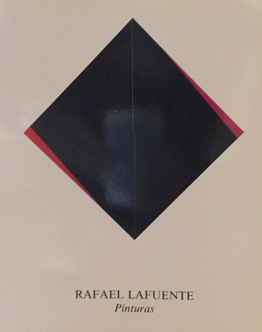 Pinturas 1991