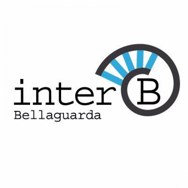 Bellaguarda inter-B