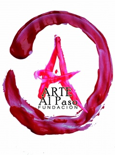 Fundación Arte al Paso