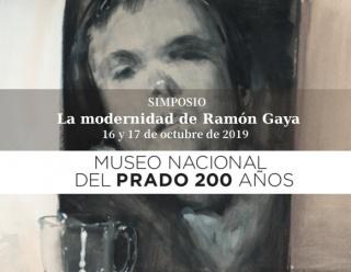 La modernidad de Ramón Gaya