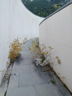Iñaki Bergera, Standstill Architecture, 2011-2020 — Cortesía de La Casa Amarilla