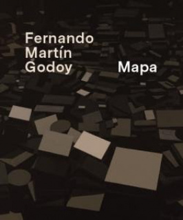 Fernando Martín Godoy. Mapa