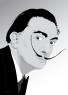 Imágen de Dalí
