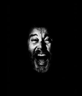 Le cri de Starck, foto © Robinson Ferreux Maeght
