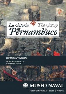 La Victoria de Pernambuco