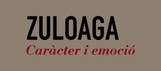 Zuloaga. Carácter y emoción