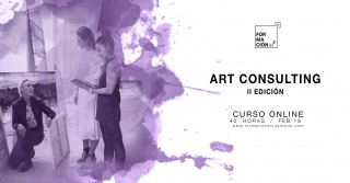 ARTCONSULTING