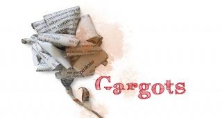 Cuatro años de ilustración y literatura joven. Gargots revista literaria