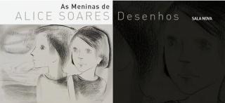 Alice Soares