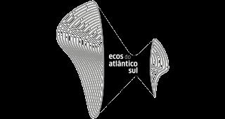 Ecos do Atlântico Sul - Pivô Recebe Instituto Goethe