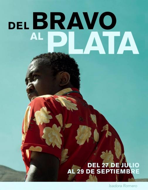 Del Bravo Al Plata