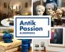Qué hay en Antik Passion?