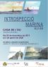 Introspecció Marina
