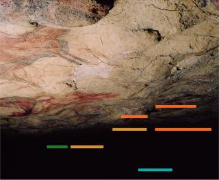 Origen (Atlas Vertebrae) Lamina 2 (2018)