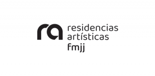 Residencias Artísticas FMJJ