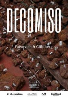Faivovich & Goldberg