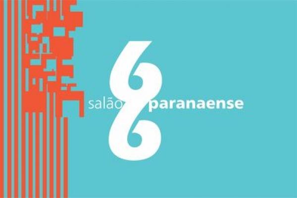 66º Salão Paranaense