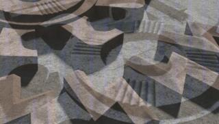FRAN MEANA-FUTURE ARCHAEOLOGIES