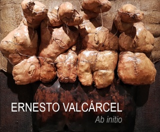 Ernesto Valcarcel - Ab initio