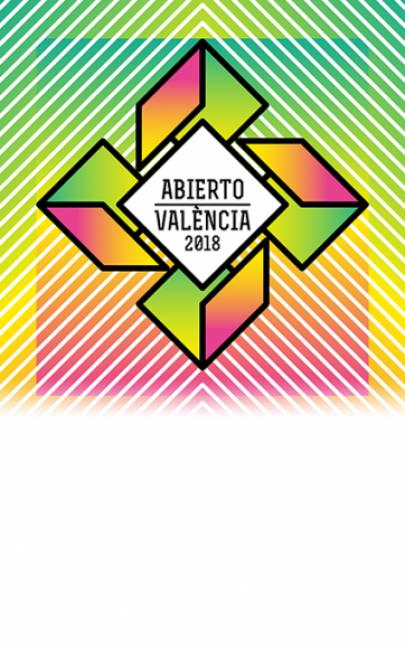 Abierto València 2018