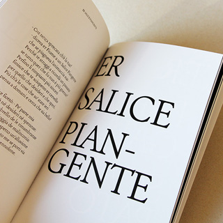 tipografía-eina