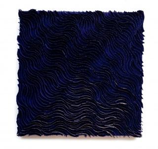 Marcos Coelho Benjamim – Aimless Geometry
