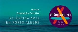 Atlântida Arte