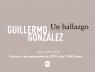 Guillermo González. Un hallazgo