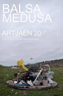 ARTJAEN 2020