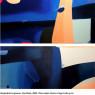 Alejandra Freymann, Sin título, 2009. Óleo sobre lienzo, Pepe Cobo y cía — Cortesía del Museo Patio Herreriano