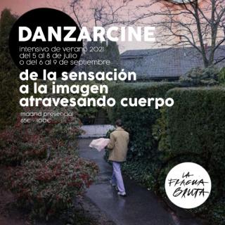 Danzarcine cartel