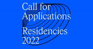 Residencias Jan van Eyck Academie 2022/2023