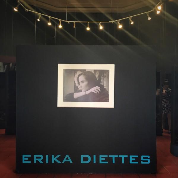 Erika Diettes