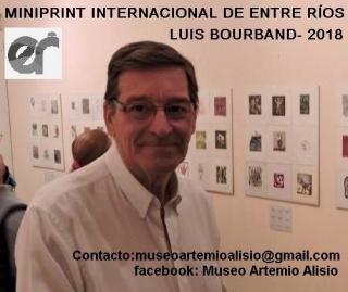 Cortesía de Museo Artemio Alisio