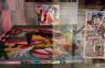 Proyecto de Celia Viada — Cortesía de LABoral Centro de Arte