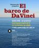 El barco de Da Vinci