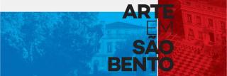 Arte em São Bento 2020 – Coleção Figueiredo Ribeiro