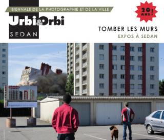 Urbi & Orbi Photo Festival