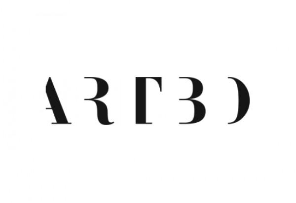 Logotipo. Cortesía ARTBO
