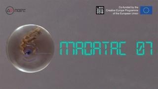 MADATAC 07
