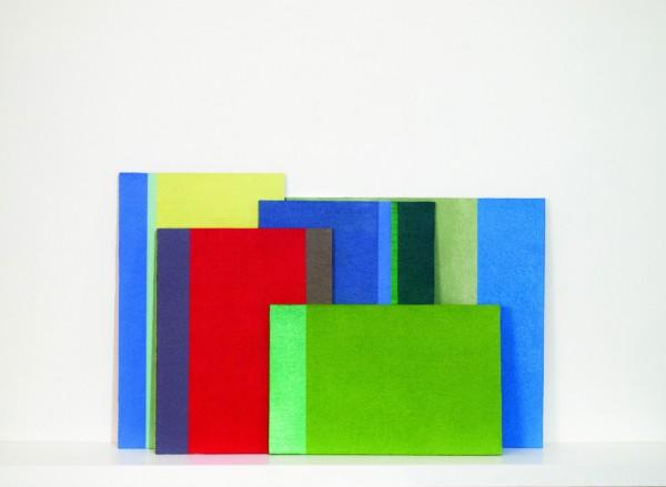Placas - Ralph Gehre - Recluso