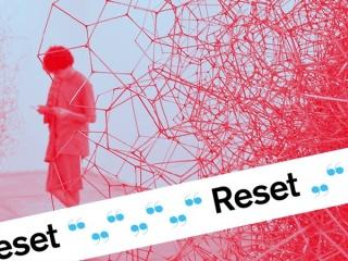 Reset cultura