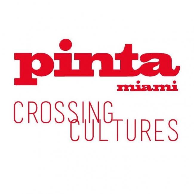 Cortesía de Pinta Miami