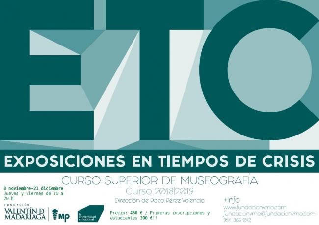 cartel ETC