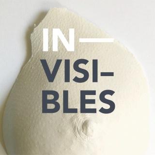 Colectivo Pk «In-visibles» — Cortesia del Centro de Arte Tomás y Valiente - CEART Fuenlabrada