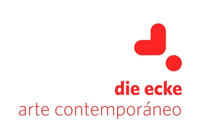 Colectiva. Venta Die Ecke 2019